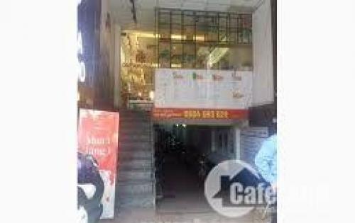 Cho thuê văn phòng khu vực Xã Đàn, Nam Đồng, Đống Đa, Ô Chợ Dừa