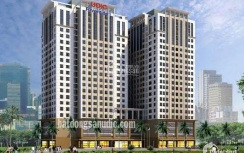 Tổng HUD cho thuê new skyline văn quán – Hà Đông.LH 0965888360
