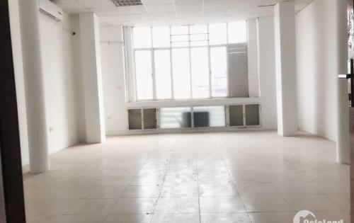 Hiện Tại cần cho thuê văn phòng tại MP Lê Thanh Nghị DT 40M2, mặt tiền 6m LH. Ms Thanh Hòa 0901793628