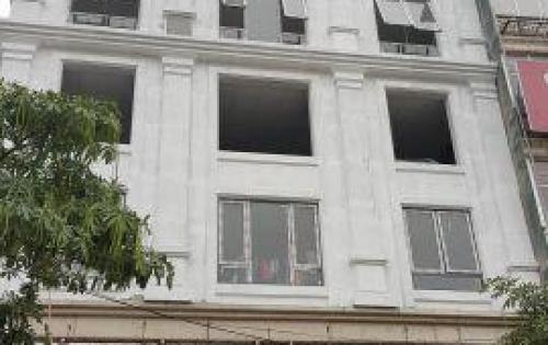 Cho thuê cửa hàng mặt phố Bạch Mai 90m2, 7 tầng, mặt tiền 5m 80tr/ tháng