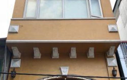 Mặt bằng 7 tầng ở mặt đường Nguyễn khoái – Tây kết chính chủ cho thuê lại, liên hệ 09047.55555
