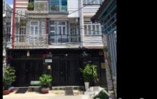 Cho thuê lầu 2, Lê Văn Lương, Phước Kiểng Nhà Bè giá 2tr500 01255892329