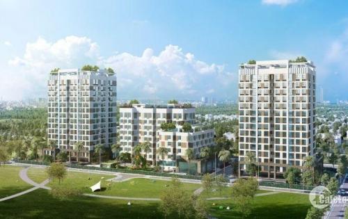 Cần cho thuê căn hộ chung cư đồ cơ bản tòa Valencia tại KĐT Việt Hưng, Long Biên. Giá: 6 triệu/ tháng