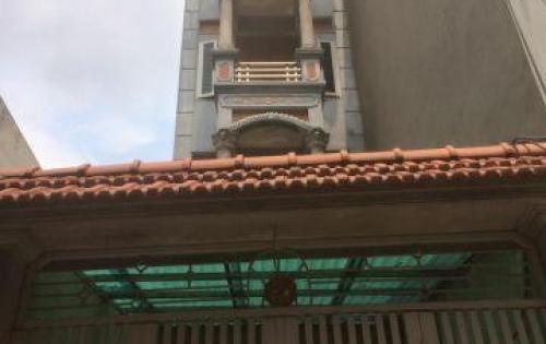 Cho thuê nhà riêng đẹp tiện làm văn phòng và ở Sài Đồng, Long Biên. Giá 8 tr/ tháng. Lh: 0984.373.362