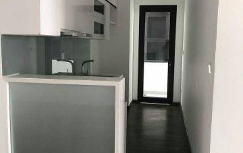 Cần cho thuê căn hộ chung cư tại tòa Eco City Garden KĐT Việt Hưng, Long Biên. S: 72,84 m2. Lh: 0984.373.362