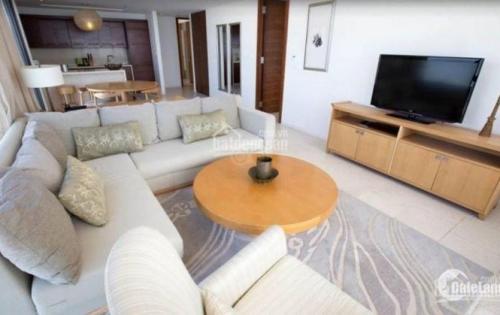 Cho thuê căn hộ Hyatt Resort Đà Nẵng theo đêm/tuần /tháng