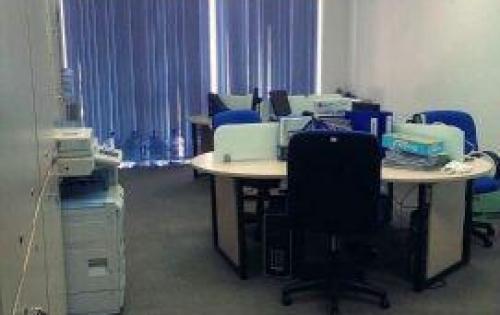 Cho thuê mặt bằng kinh doanh 166 Nguyễn Công Trứ, Giá tốt nhất Quận 1 400 nghìn/m2