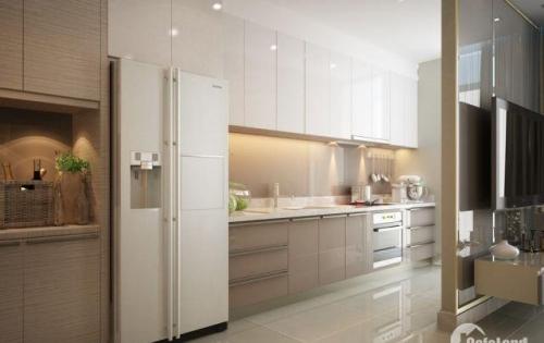 cho thuê căn hộ chung cư cao cấp Vinhomes Golden River, Bến Nghé, Quận 1, 1100$/ tháng