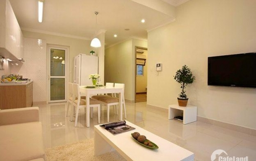 Vinhomes Golden River 1 Bedroom for rent, at Ben Nghe ward, dist 1, price 1100$ per month.