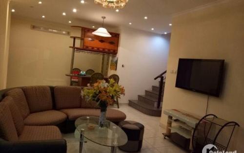 Cho thuê căn hộ Central Garden 328 Võ Văn Kiệt, Q1,tp.hcm. 14.000.000/ tháng full nội thất.