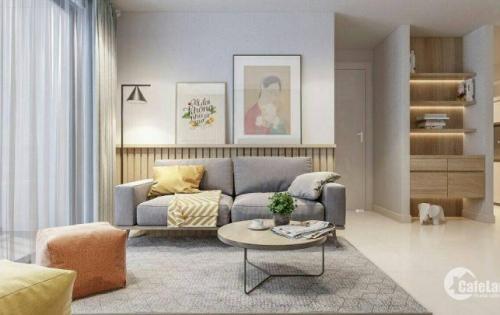 Căn hộ cho thuê T1XX09  Masteri Thảo Điền,hướng tây nam, căn góc dt73m2,nội thất cao cấp giá 14,5  tr/tháng.