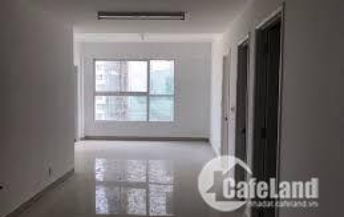 Cho thuê gấp căn hộ citihome Q 2 giá 5 triệu/ tháng 2 phòng ngủ