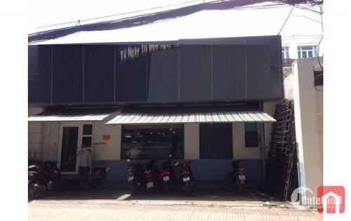 Cho thuê Văn Phòng HXH Lê Văn Sỹ,Q3 FULL Nội Thất