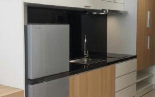 Cho thêu căn hộ B 05  -20 officetel,C/c Rivergate Residence
