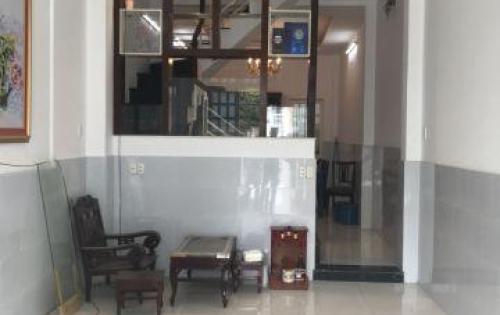 Cần cho thuê  Nhà Mặt Tiền Đường Số 51 Phường Tân Quy Quận 7