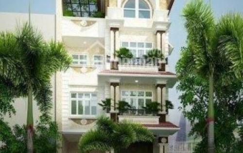 Tôi cần cho thuê tầng 1,2  nhà phố mặt tiền đường 35m khu dân cư himlam quận7