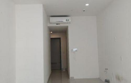 Căn hộ officetel Sunrise city cần cho thuê gấp