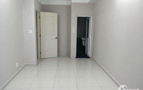 Block A duy nhất căn 2pn tầng có sân vườn chung, nhà trống 15/6 nhận nhà, căn góc LH 0931442346