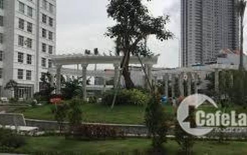 Hết hợp đồng nên cho thuê tiếp Shophouse Hoàng Anh Thanh Bình