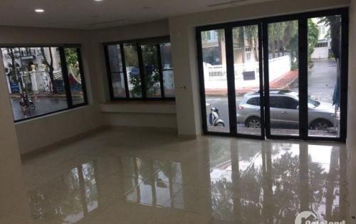 Cho thuê mặt bằng (shop house) Mỹ Phước, DT 110m2, shop góc, rất tiện kinh doanh, vị trí đẹp