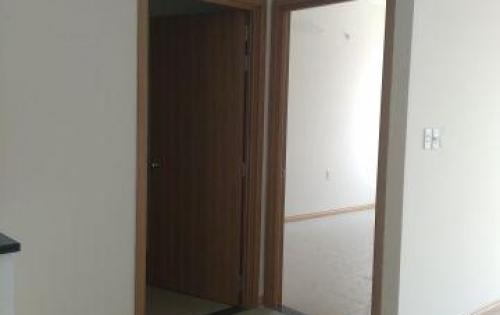 Cho thuê căn hộ  jamona 2 pn 2wc nhà mới 100% LH 0907768006 Thúy