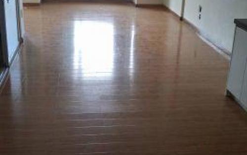 Cho thuê căn hộ FLORA Anh Đào Quận 9 giá rẻ