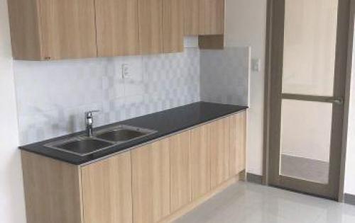 Cần cho thuê gấp căn hộ Sky 9 chỉ với 5 triệu tháng có ngây căn 2 phòng ngủ
