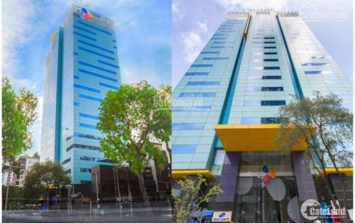 Cho thuê văn đường Tôn Đức Thắng, Quận 1 01683658315 - 0901443331 - Mr Đăng Hiền.