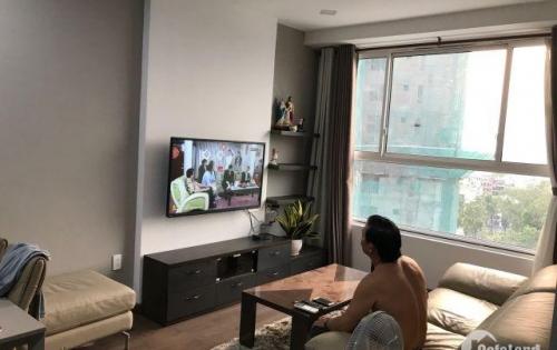 Chuyển công tác cho thuê căn hộ Orchard Garden 2PN full nội thất giá chỉ 18tr