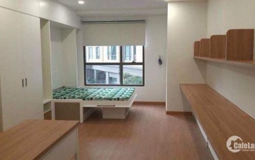 Cần cho thuê gấp căn Officetel Garden