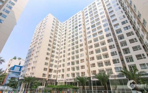 Cho thuê căn hộ Sky Center gần sân bây giá rẽ liên hệ 0931428010