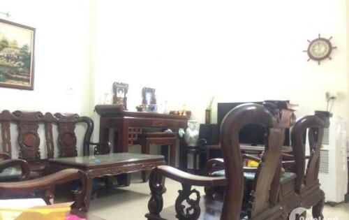 Cho thuê nhà 3 phòng ngủ 160m2 mặt tiền đường Cộng Hoà Giá-15tr