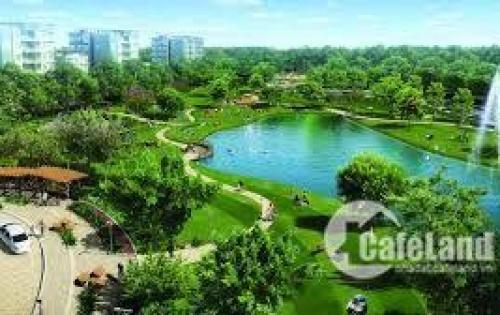 Cho thuê căn hộ cao cấp celadon city , 65m2 – 2pn – 2wc 10tr/tháng