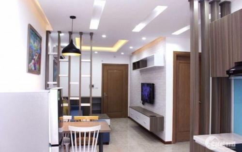 Cho thuê căn hộ Mường Thanh Sơn Trà Đà Nẵng 2pn full nội thất