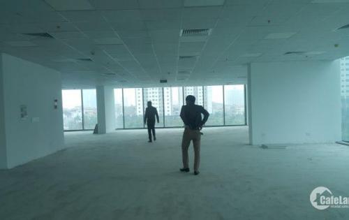 cho thuê sàn văn phòng thương mại Tòa N01T3 làm văn phòng 100m2