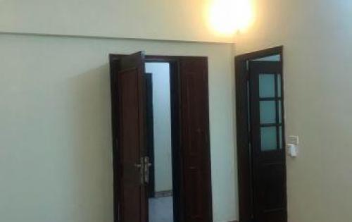 Chính chủ cho thuê gấp căn hộ 3 ngủ full nội thất tại đường Nguyễn Cơ Thạch – Mỹ Đình 2 - Từ Liêm