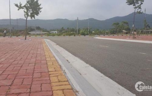 bán đất gần bánh canh Long Hương Tp Bà Rịa - Vũng Tàu