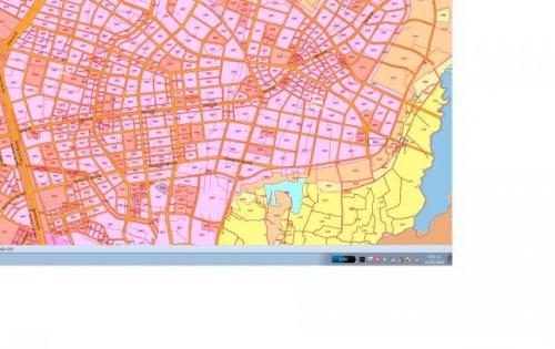 Bán đất thổ cư thành phố Bà Rịa LH 0906.560.455