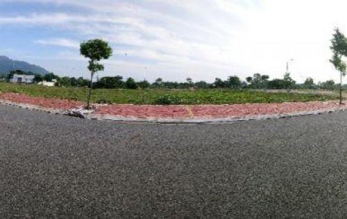 bán đất rẻ ngay trung tâm TP Bà Rịa- Vũng Tàu