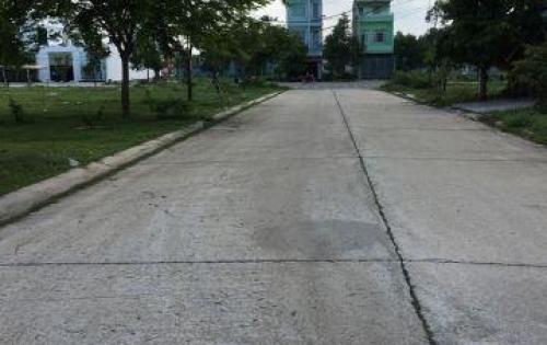Cần tiền trả nợ nên tìm người mua đất, 650tr/150m2, bến cát, tỉnh bd