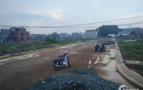 Lô góc 2MT, Biên Hòa cách sân Golf Long Thành chỉ 2km QL 51+32m LH 0886.00.50.99
