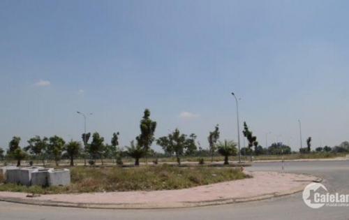 Mở bán dự án ngay trung tâm hành chính tỉnh