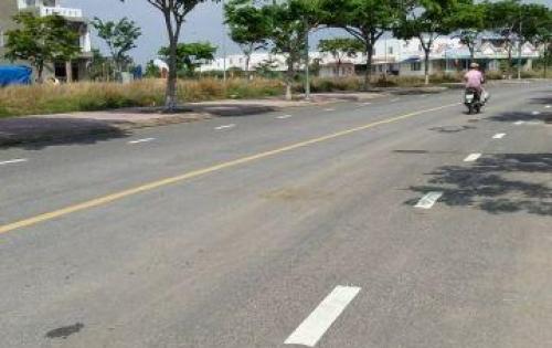 Mở bán khu đô thị mới ven sông TP Biên Hòa, chỉ 1.29 tỷ