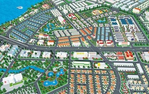 Cần bán đất mặt đường Hoang Minh Chánh-Hóa An-Biên Hòa-Đồng Nai.Thổ cư 100%