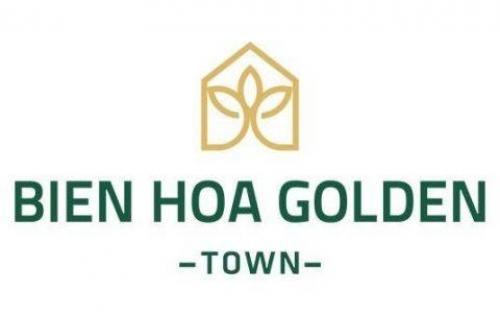 biên hòa GOLDEN TOWN cho nhà đầu tư sáng suốt  Cơ Hội Đầu Tư Sinh Lời Trong Tầm Tay Bạn
