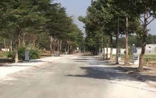 Bán đất Tam Phước-Sổ hồng riêng- Thổ cư 100%- 0975645212