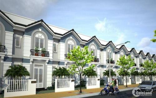 Tại sao nhà đầu tư lại chọn Biên Hòa Golden Town trong chiến lược đầu tư lâu dài?
