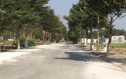 Bán đất dự án Biên Hòa Golden Town - Liên hệ Sơn 0969672095