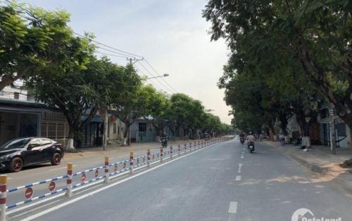 Đất Gia Đình Cần Bán Ngay Bửu Long – Huỳnh Văn Nghệ - 90m2