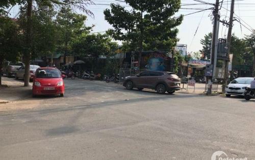 Bán đất nền trung tâm Biên Hòa ĐN khu dân cư Phú Thịnh City